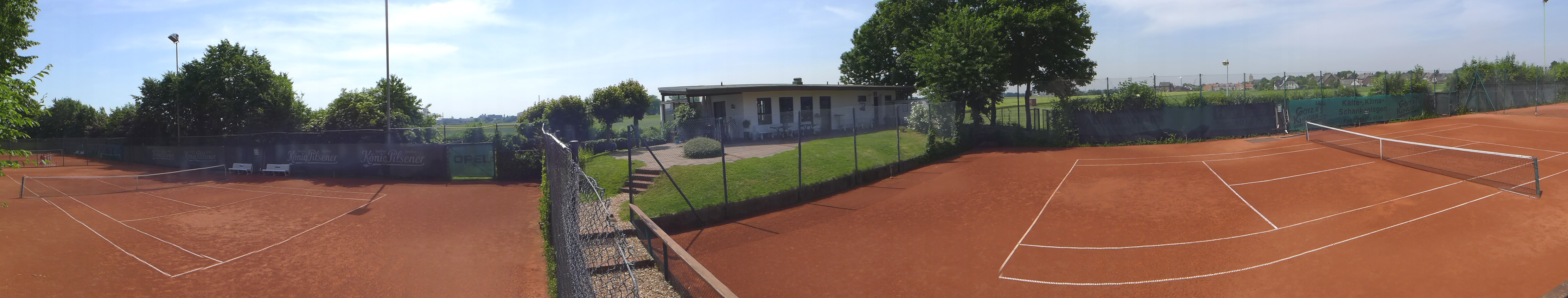 tennis-033-homepage-panorama-3