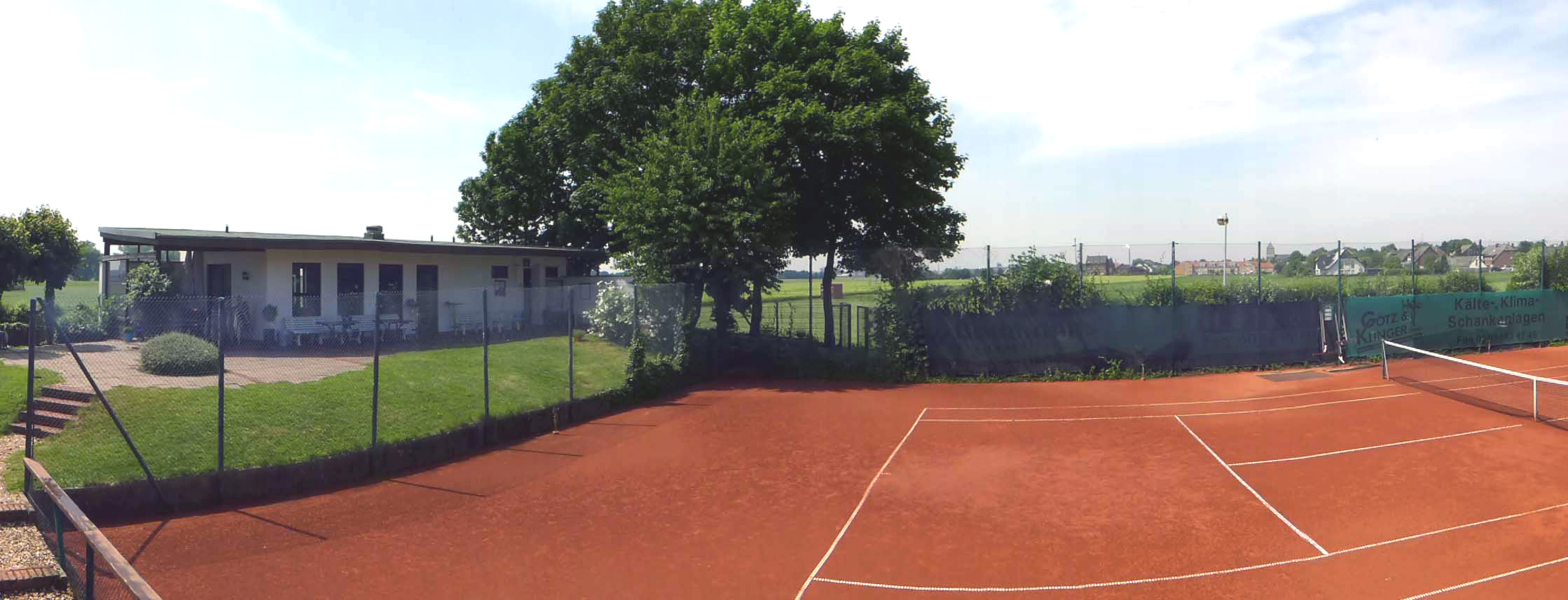 tennis-halbpanorama-homepage