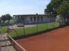 tennis-033-homepage-panorama-3