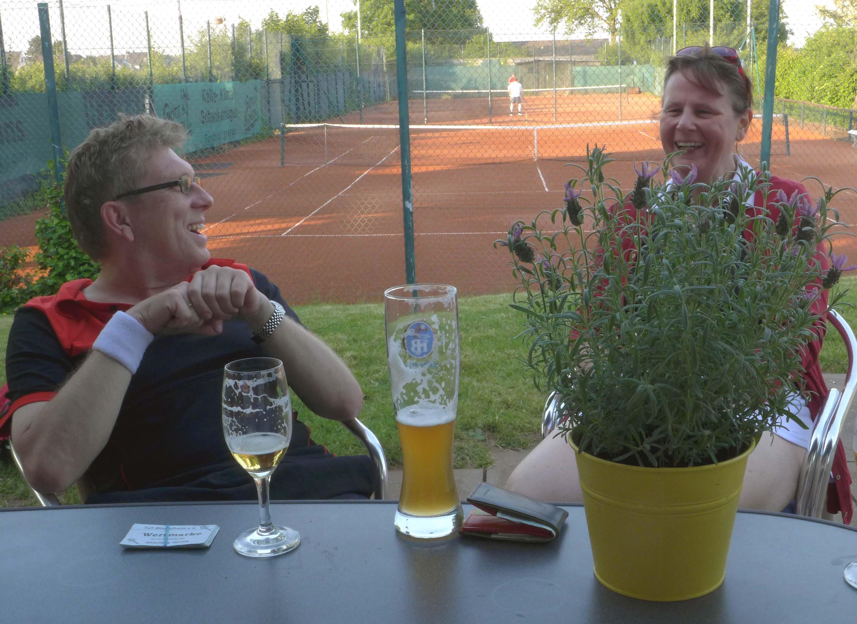 238-tennis-homepage