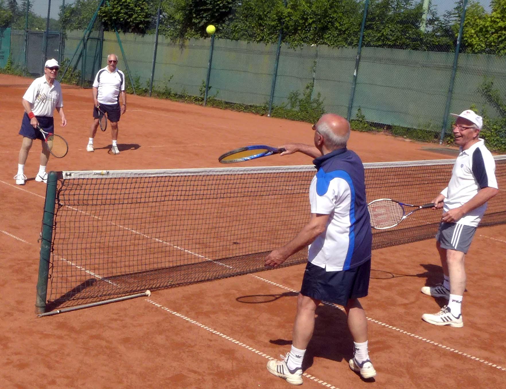 852-tennis-homepage