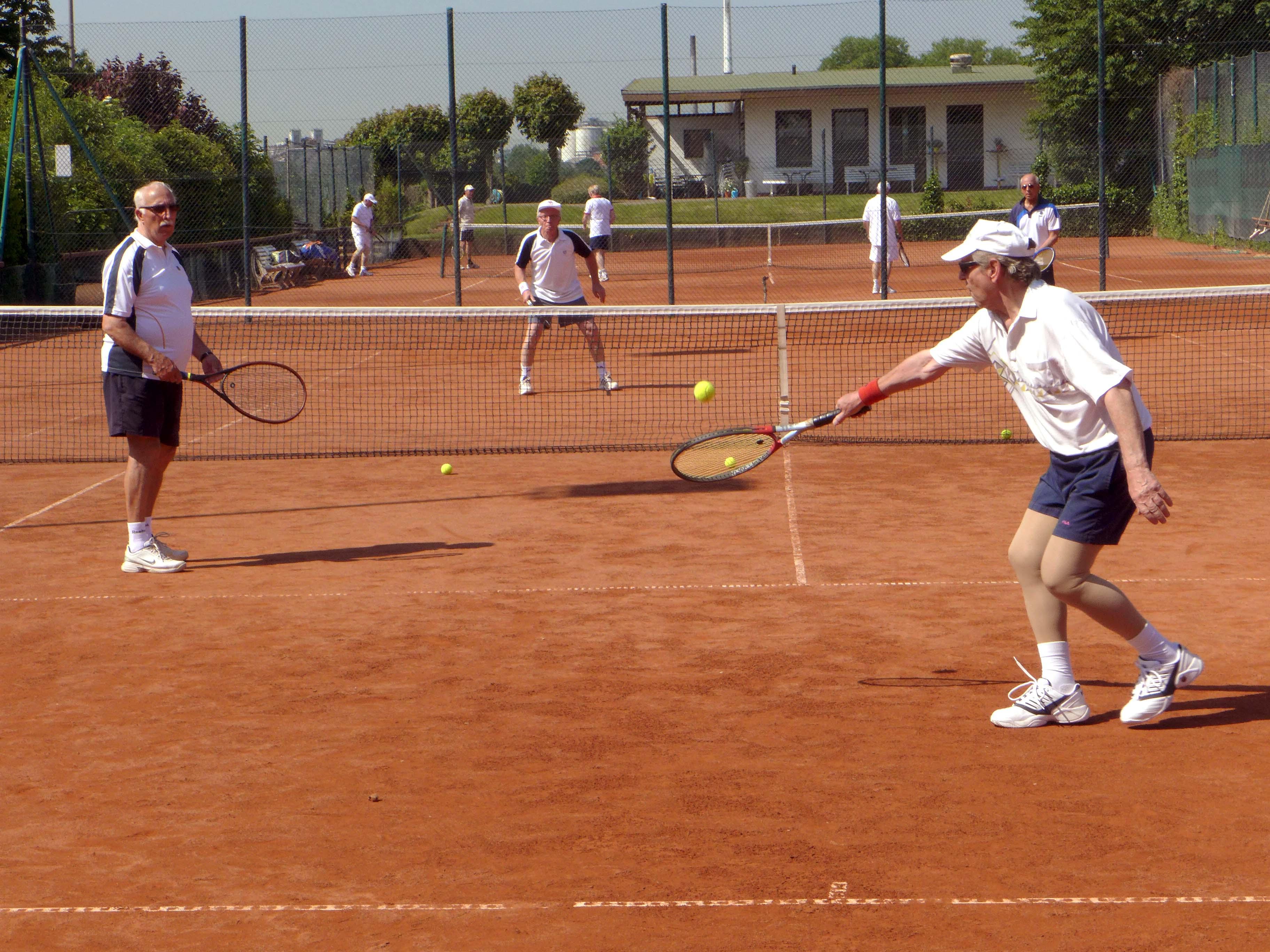 878-tennis-homepage