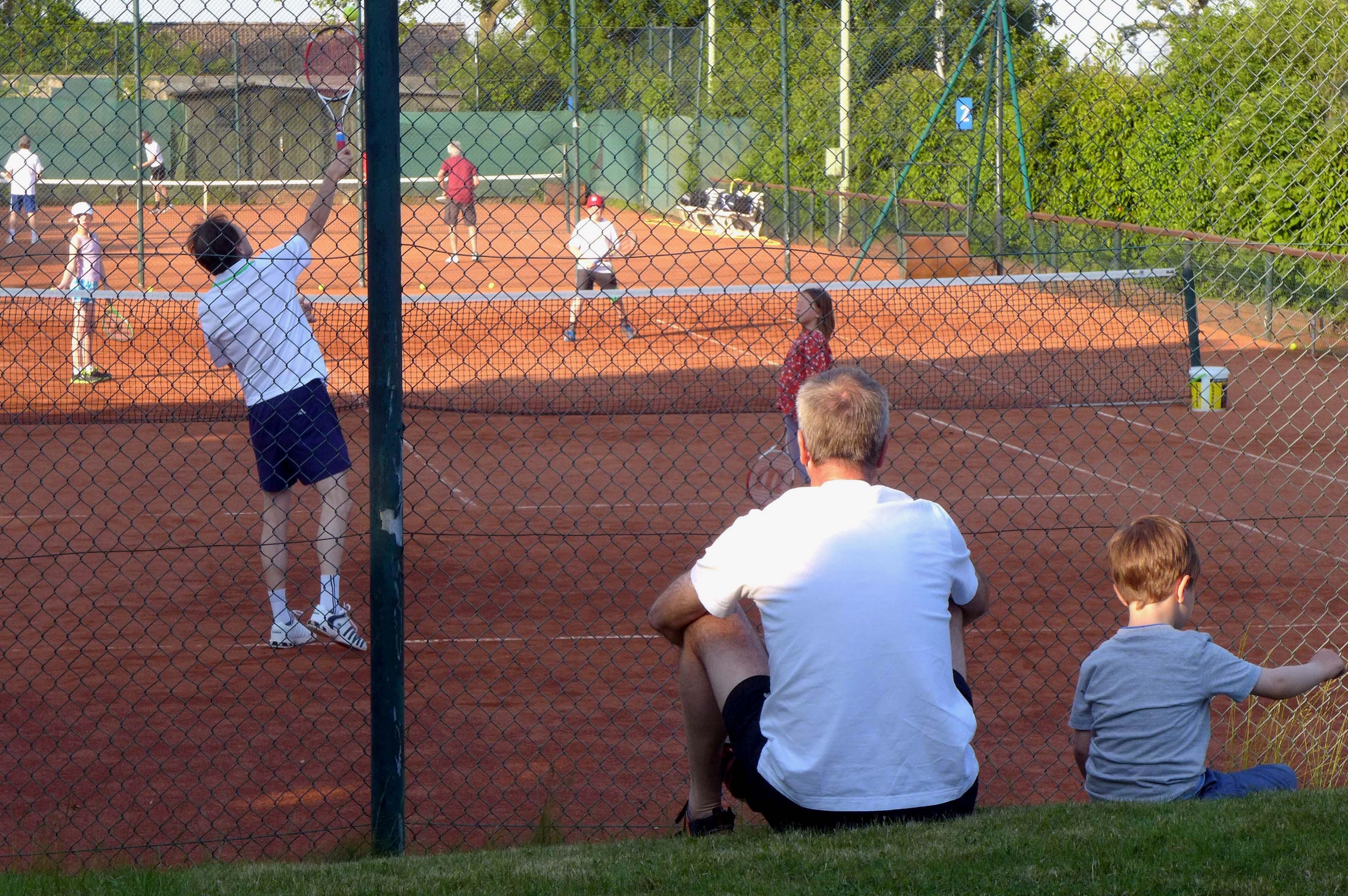 993-tennis-homepage