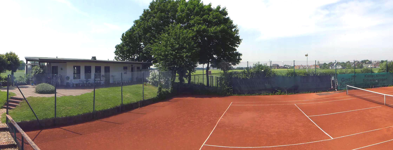 tennis-halbpanorama-homepage