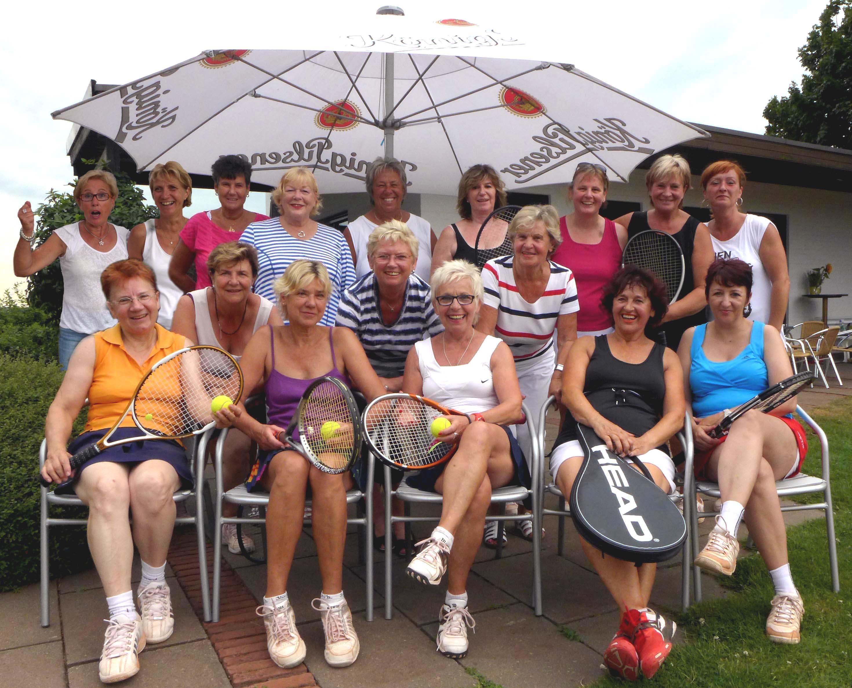 tennis-hausfrauentunier-2013-homepage-jpg