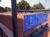 946-tennis-homepage