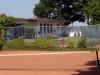 966-tennis-homepage