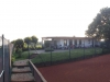 tennis-panorama-homepage